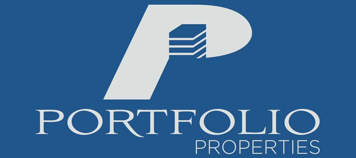 Why Portfolio Properties?