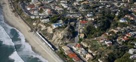 New Listing: 312 Boca Del Canon, San Clemente – $6,000,000