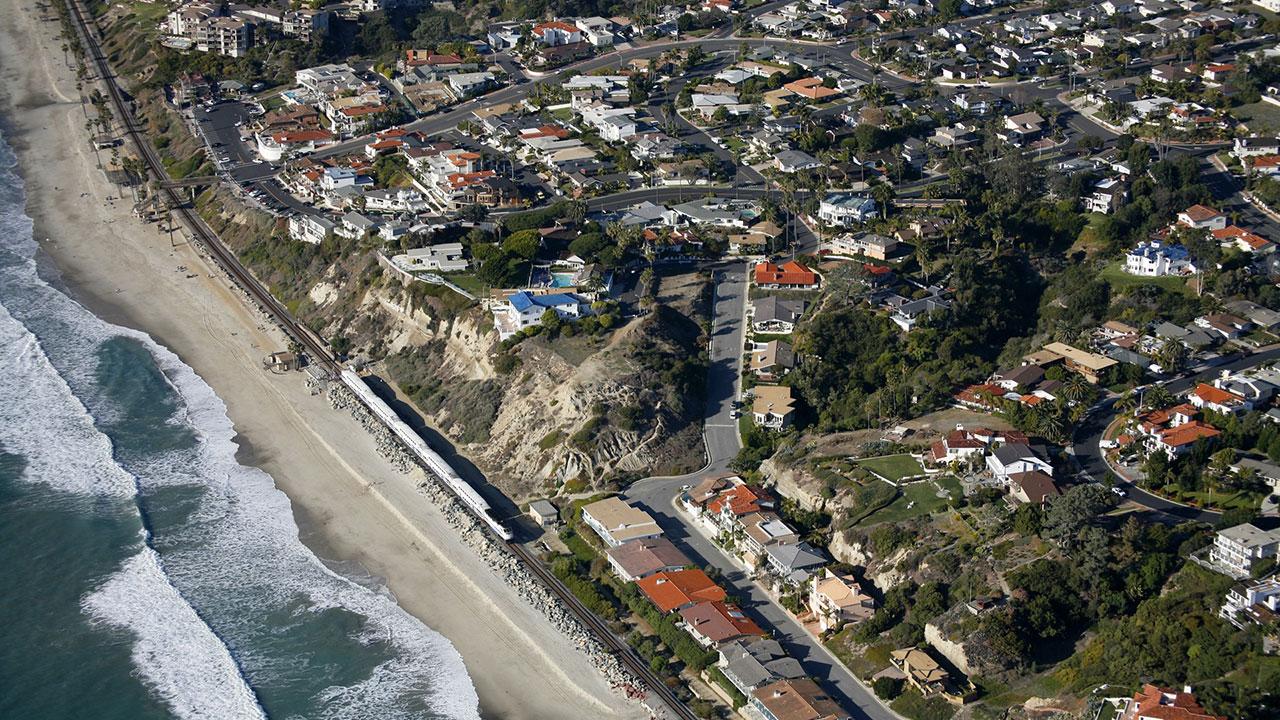 New Listing: 312 Boca Del Canon, San Clemente U2013 $6,000,000