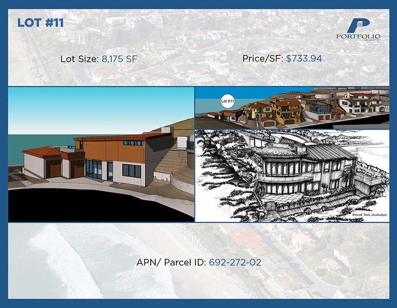 Boca Del Canon Property Presentation 6