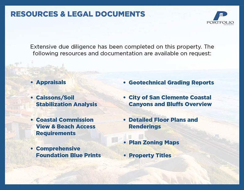 Boca Del Canon Property Presentation 11