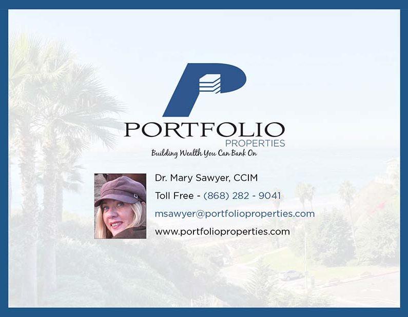 Boca Del Canon Property Presentation 12