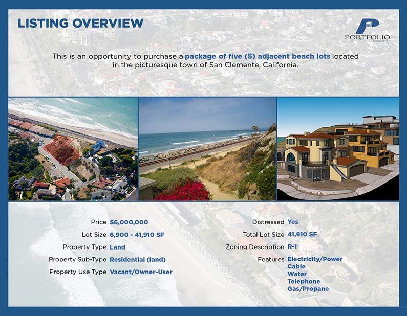 Boca Del Canon Property Presentation 2