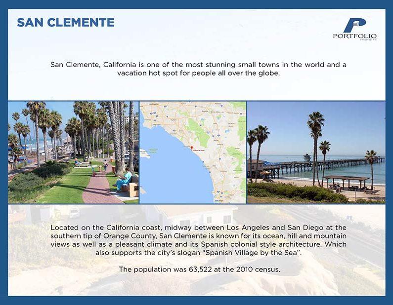 Boca Del Canon Property Presentation 3