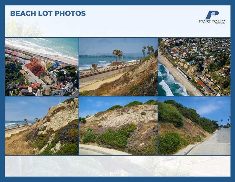 Boca Del Canon Property Presentation 5