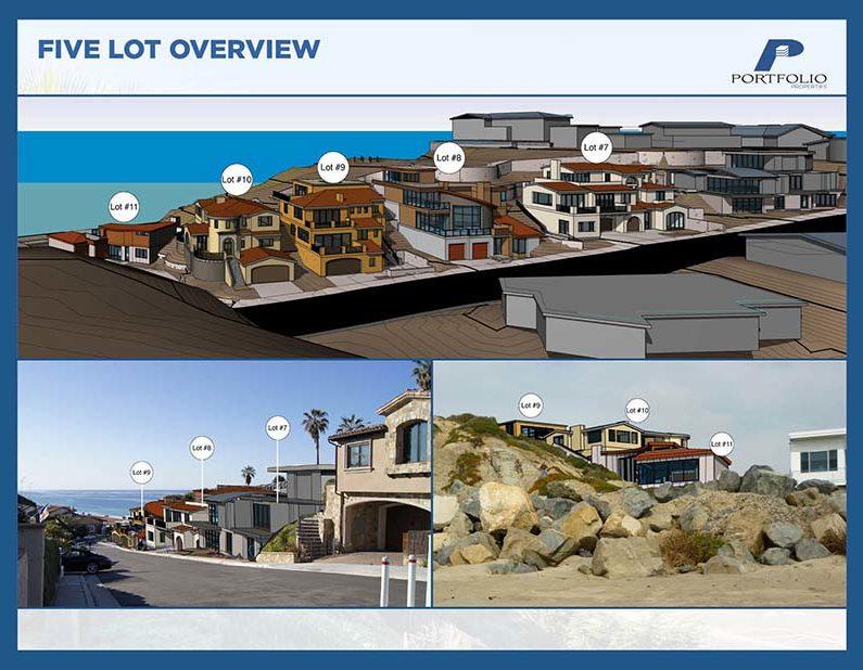 Boca Del Canon Property Presentation 4