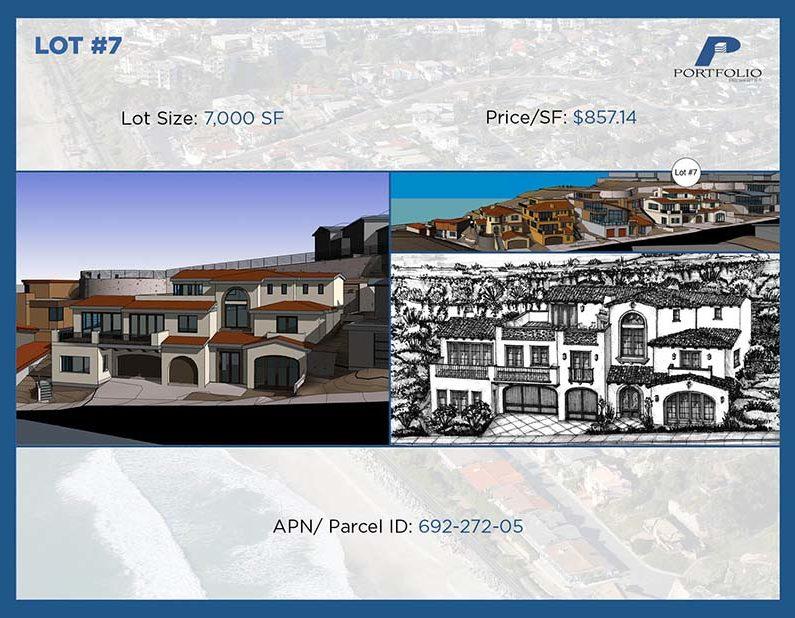 Boca Del Canon Property Presentation 10