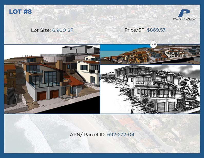 Boca Del Canon Property Presentation 9