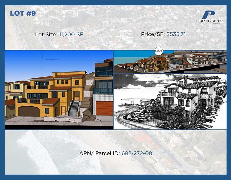 Boca Del Canon Property Presentation 8