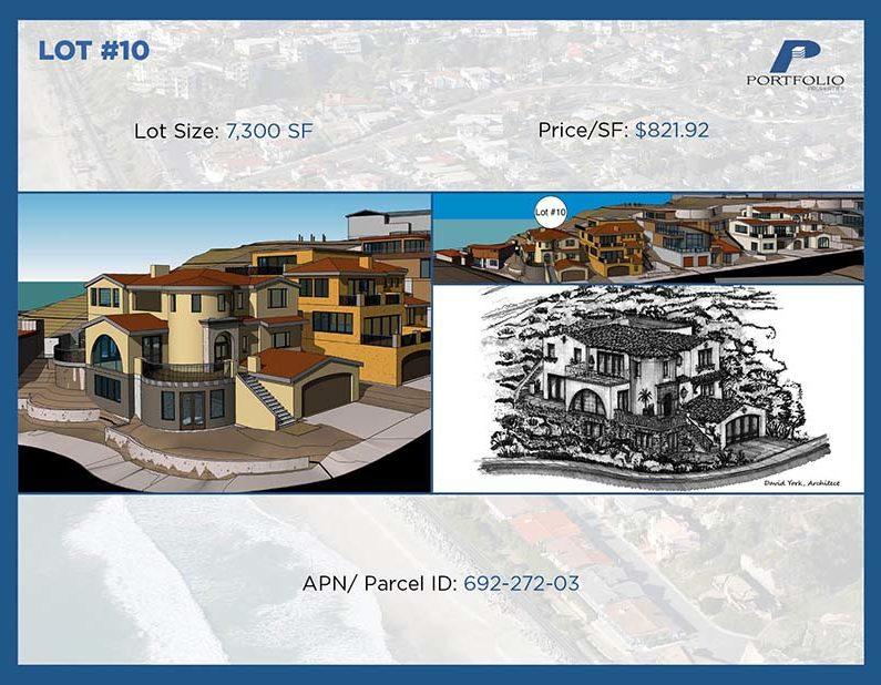 Boca Del Canon Property Presentation 7